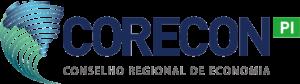 CONSELHO REGIONAL DE ECONOMIA DA 22ª REGIÃO – CORECON/PI