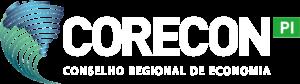 CONSELHO REGIONAL DE ECONOMIA DA 22ª REGIÃO